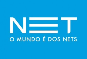 Mais sobre: Net