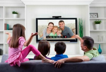 Mais sobre: REVENDA CS IP-TV E MY FAMILY